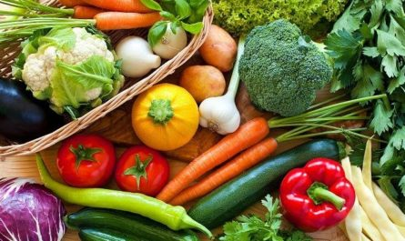 Food Group Vegetables 702x400 1