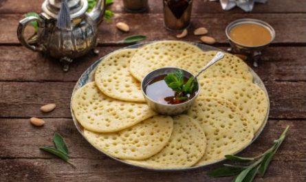recepta na dena marokanski palachinki s nisheste i nabuhvatel 1 ouq60x