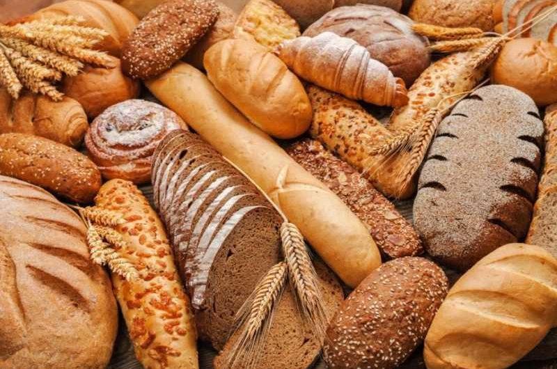 Съхранение на хляб: народни методи и съвременни тенденции