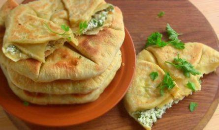 сиренки по турски